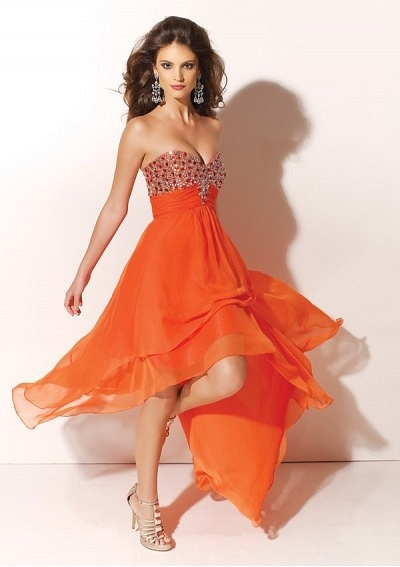sexy-prom-dresses_11