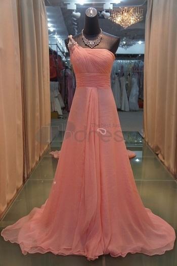 Elegant-Evening-Dresses-2012-new-hot-pink-single-shoulder-strap-elegant-evening-dresses-bmz_cache-3-3c45fccda410bfa2566032f34b87 by RobeMode