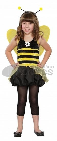 Halloween-Costumes-For-Kids-Halloween-Costumes-COSPLAY-bee-queen-skirt-bmz_cache-f-f3de3b527ecbfea022dbc5ec313cd13c.image.224x55 by RobeMode