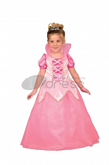 Halloween-Costumes-For-Kids-Halloween-Costumes-COSPLAY-pink-fairy-princess-Costume-bmz_cache-b-bfbd1a0b2b3421c8be2161fc4744bde6. by RobeMode
