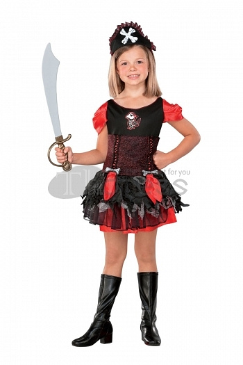 Halloween-Costumes-For-Kids-Halloween-Costumes-girl-pirate-captain-Costumes-bmz_cache-9-9b33c42b17bbc93a45e849b39a99f113.image.3 by RobeMode