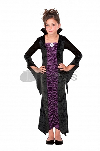 Halloween-Costumes-For-Kids-Halloween-Costumes-vampire-COSPLAY-Victoria-bmz_cache-f-ffbf35a39289d18ebb92289ac4050306.image.350x5