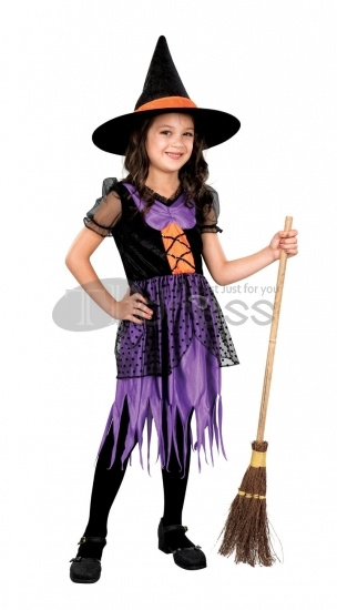 Halloween-Costumes-For-Kids-Halloween-Costumes-Charming-Witch-Costume-bmz_cache-a-ac868de42bf994cf43295c8f90ec100f.image.304x550 by RobeMode