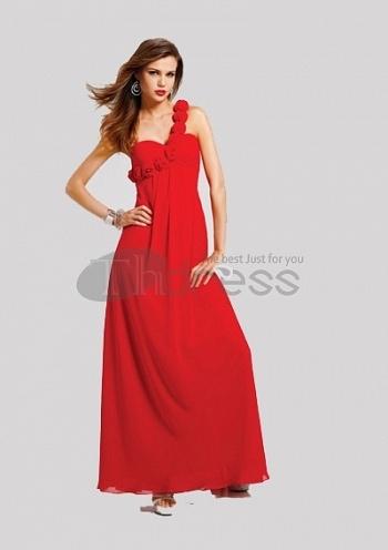 Cheap-Evening-Dresses-A-Line-One-Shoulder-Floor-Length-Chiffon-Charmeuse-Cheap-Evening-Dresses-bmz_cache-9-9029ca7e5d4269d9c1703 by RobeMode