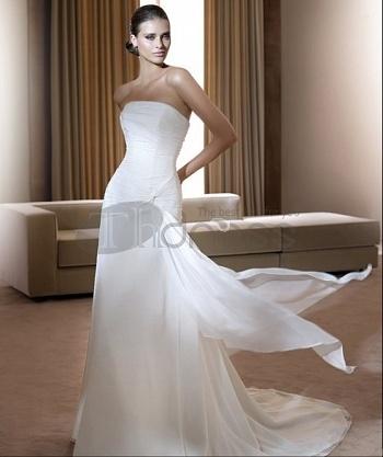 Strapless-Wedding-Dresses-chiffon-straight-slim-cheap-strapless-wedding-dresses-bmz_cache-2-267c1a09cd2c51af03c6e8142036d10b.ima by RobeMode