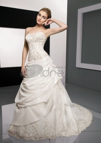 Strapless-Wedding-Dresses-luxury-cheap-beautiful-strapless-wedding-dresses-bmz_cache-9-92470a594085227fb8c258697b6c177a.image.35