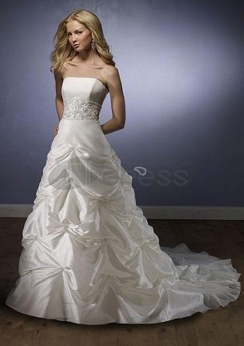Strapless-Wedding-Dresses-luxury-a-line-splendid-strapless-wedding-dresses-bmz_cache-4-4de7cee7707d8ddf190459b987d16993.image.35