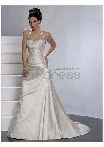 Strapless-Wedding-Dresses-splendid-pretty-hot-sell-strapless-wedding-dresses-bmz_cache-f-f843258d02111d10370d86dea16f986e.image. by RobeMode