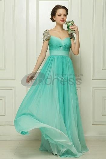 Dresses-in-Stock-Gradient-of-the-word-shoulder-chiffon-beaded-green-evening-dress-bmz_cache-c-c0a954f52f900c010fc3cbfdc089d350.i