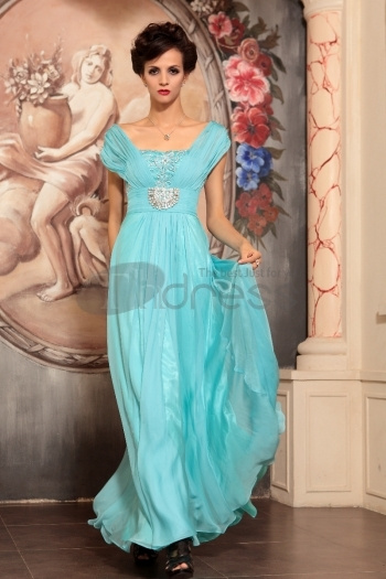 Dresses-in-Stock-Presided-over-the-long-section-of-sky-blue-red-carpet-evening-dress-bmz_cache-a-ad5fa42d468187968710dba448a24fb