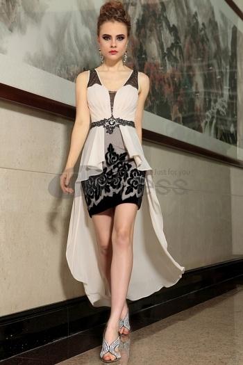 Dresses-in-Stock-hl-dresses-sheath-v-neck-beaded-velet-mini-dresses-with-new-fashion-6050-bmz_cache-5-557960c0399f09cdfd121ac424