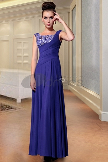 Dresses-in-Stock-long-dresses-evening-dark-blue-empire-waist-dresses-for-prom-bmz_cache-d-dba867d169e8e3dfe93f037cf6365ce5.image by RobeMode