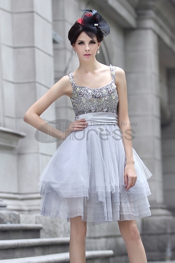 Dresses-in-Stock-The-gray-strap-beaded-cocktail-dress-bmz_cache-4-4cc6fc3edfb61d359916e50756c98e31.image.350x525 (1) by RobeMode