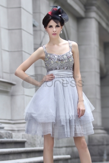 Dresses-in-Stock-The-gray-strap-beaded-cocktail-dress-bmz_cache-4-4cc6fc3edfb61d359916e50756c98e31.image.350x525 (1)