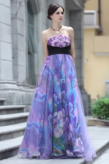 Dresses-in-Stock-Strapless-Silk-embroidery-beaded-purple-evening-dress-bmz_cache-7-788d1566d48361f6a7fbfbb79b3b18c9.image.350x52 by RobeMode