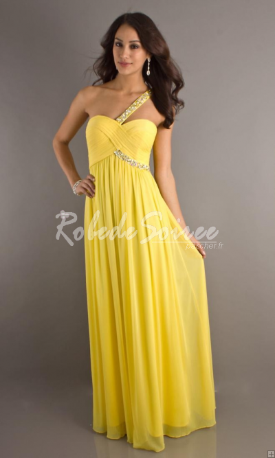 Robe-de-Soirée-Sexy-Elegant-A-ligne-une-épaule-perles-Empire-robe-de-soirée-bmz_cache-c-cdbbb3f522f54ebf8aebd2ddf7ff6f24.image.4
