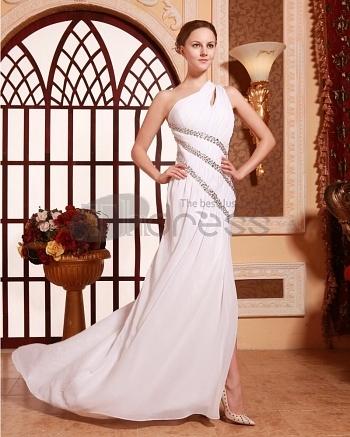Long-Evening-Dresses-Chiffon-Beading-Ruffle-Floor-Length-Evening-Dresses-bmz_cache-0-080377ba2ebfaa957c66ab620fb71324.image.350x by RobeMode