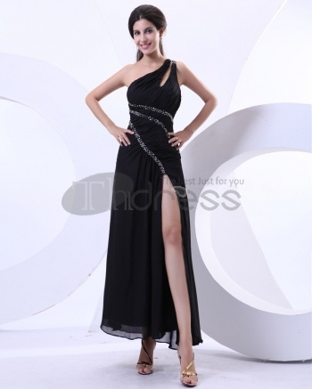 Long-Evening-Dresses-Chiffon-One-Shoulder-Beading-Ruffle-Ankle-Length-Evening-Dresses-bmz_cache-b-b1bf00e3f96d87e896d2591aeddec3