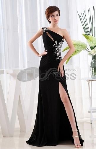 Long-Evening-Dresses-Elegant-Sheath-Sleeveless-Chiffon-Sweep-Train-Evening-Dresses-bmz_cache-4-4327612a5a4cf5aa8a1b532e1a8c2207. by RobeMode