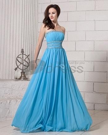 Long-Evening-Dresses-Elegant-Solid-Ruffle-Beading-Strapless-Chiffon-Women-Evening-Dresses-bmz_cache-a-a6627cf89b57781c6d79cef2c2