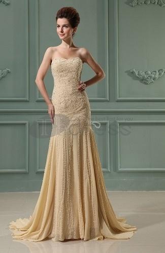 Long-Evening-Dresses-Sweetheart-Sleeveless-Chiffon-Chapel-Train-Bridal-Gowns-bmz_cache-7-7fa92158d88ed991822125e3bfc1d625.image.