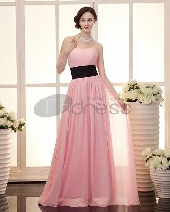 Long-Evening-Dresses-Modern-Chiffon-Ruffle-Sweetheart-Neckline-Zipper-Evening-Dress-bmz_cache-0-0b8eb55ddaf529f80f0bc7f371a61d8c by RobeMode
