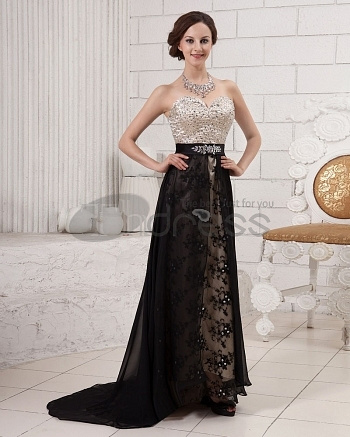Long-Evening-Dresses-Joint-Embroidery-Beading-Sweetheart-Neck-Backless-Satin-Chiffon-Evening-Dress-bmz_cache-5-5fc053ea4d3021f64 by RobeMode
