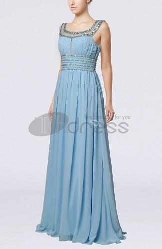Long-Evening-Dresses-Scoop-Sleeveless-Chiffon-Floor-Length-Paillette-Vintage-Wedding-Dresses-bmz_cache-c-c994b2a990d5e514a5797e5 by RobeMode