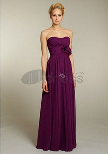 Long-Evening-Dresses-Brilliant-A-Line-Sweetheart-Floor-Length-Chiffon-Charmeuse-Long-Evening-Dresses-bmz_cache-8-866f659aa80a5a7 by RobeMode