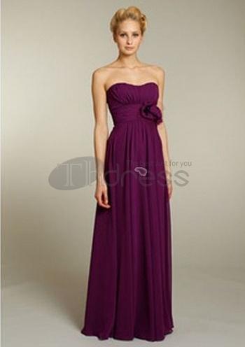 Long-Evening-Dresses-Brilliant-A-Line-Sweetheart-Floor-Length-Chiffon-Charmeuse-Long-Evening-Dresses-bmz_cache-8-866f659aa80a5a7