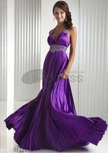 Long-Evening-Dresses-Charming-Empire-Halter-Charmeuse-Long-Evening-Dresses-bmz_cache-1-10be892507f4e827a4c191392d682f59.image.35