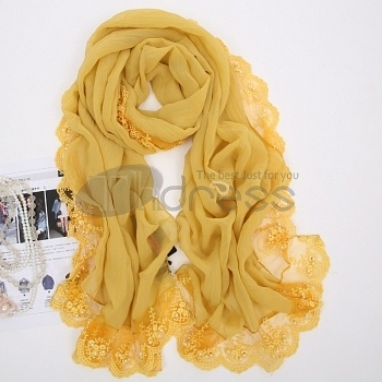 Silk-Scarves-New-long-beaded-solid-color-scarf-in-autumn-and-winter-bmz_cache-8-86dd23a3173aaacfe8d367b947185182.image.350x350