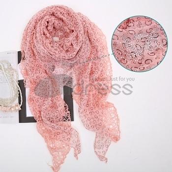 Silk-Scarves-Ladies's-bilayer-diamond-leopard-scarf-bmz_cache-0-07c6d3ae68226ada38119aea3fa77d30.image.350x350 by RobeMode