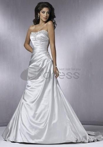 Cheap-Evening-Dresses-Fascinating-A-Line-V-neck-Charmeuse-Cheap-Evening-Dresses-bmz_cache-3-39b478ffff24f3050db7cc725308f639.ima