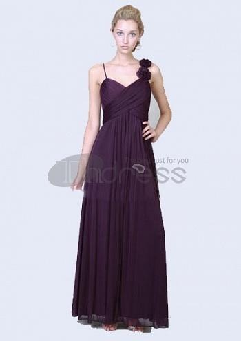 Long-Evening-Dresses-A-Line-V-neck-Floor-Length-Chiffon-Charmeuse-Long-Evening-Dresses-bmz_cache-b-b7d9874dc5899f36ce28fa74d59dc by RobeMode