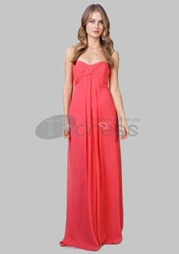 Long-Evening-Dresses-Amazing-Empire-Sweetheart-Floor-Length-Chiffon-Charmeuse-Long-Evening-Dresses-bmz_cache-2-272a47420989370b9 by RobeMode