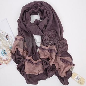 Wool-Scarves-Ladies-Long-decorative-wool-scarf-bmz_cache-f-f62b453e0c9830415a3e82cdb48cdbac.image.350x350 by RobeMode