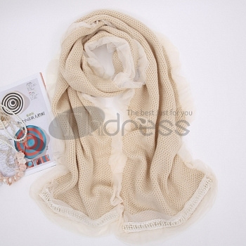 Wool-Scarves-Ladies-Long-solid-color-lace-wool-warm-scarf-bmz_cache-e-ebab19c9163c277b4b19b3c83ea44d27.image.350x350 by RobeMode