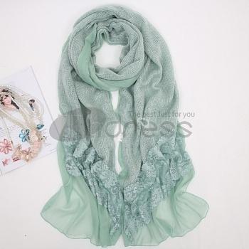 Wool-Scarves-Ladies-new-long-wool-scarf-in-autumn-and-winter-bmz_cache-2-23ed93452dd7a1e4e2d8754b37d0f083.image.350x350