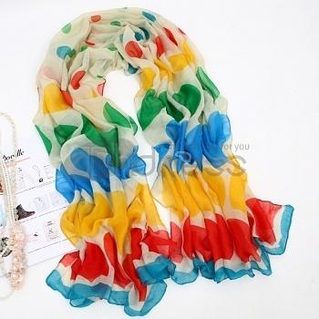 Wool-Scarves-Ladies-new-wide-Bali-yarn-scarf-bmz_cache-7-717c6943b8a9a196331d392edd6ab6c0.image.350x350 by RobeMode