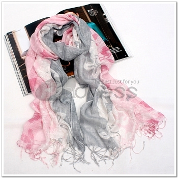 Wool-Scarves-The-Ladies-Cheap-villages-printed-linen-scarf-bmz_cache-9-932f14a835b92daa99d1b36300bacadf.image.350x350 by RobeMode