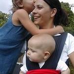 Hugabub Baby Carrier