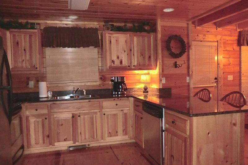 7 Kitchen b