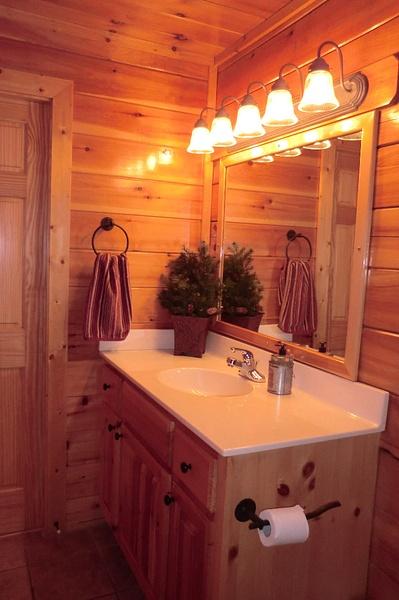 11 Main Floor Bath a by JaniceTabor