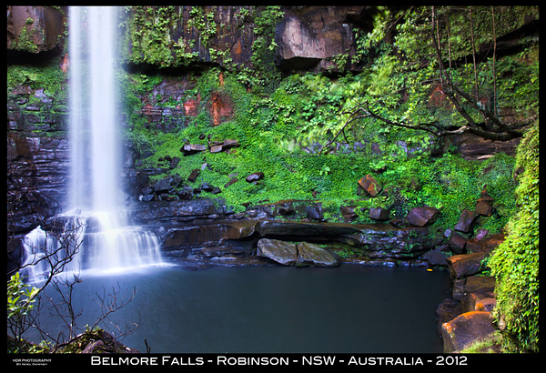 WollongongImages' Gallery