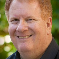 Peter Radsliff
