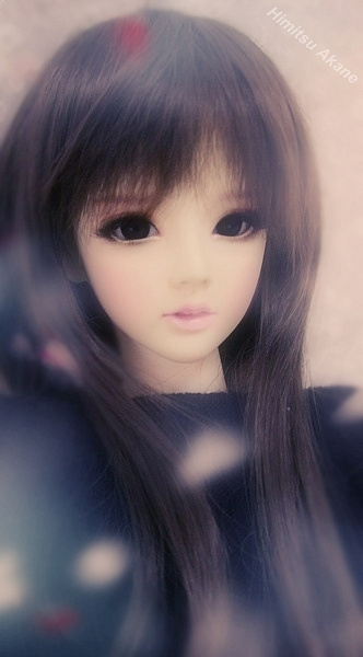 Excellent-male-beyours-bjd-sd-doll