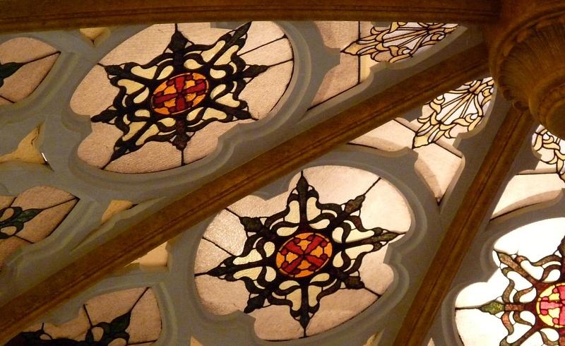 Westminster Presbyterian Minneapolis