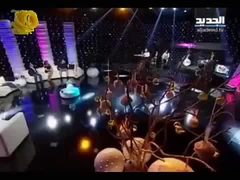 Video_15739 by SaadAlsherifee