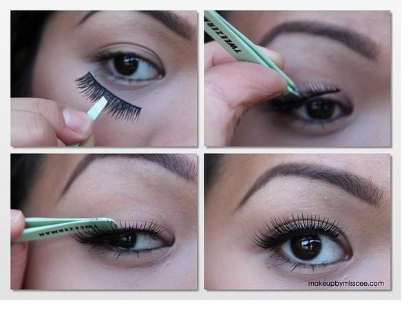 Fake-lashes-2 by AngieSmith47433
